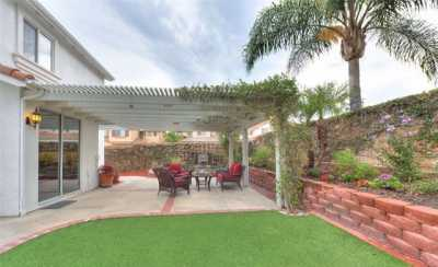Closed   15850 Old Hickory Lane Chino Hills, CA 91709 25