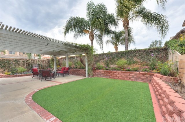 Closed | 15850 Old Hickory Lane Chino Hills, CA 91709 26