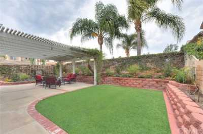 Closed   15850 Old Hickory Lane Chino Hills, CA 91709 26