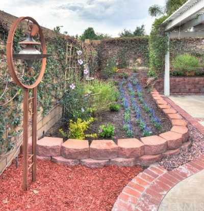 Closed   15850 Old Hickory Lane Chino Hills, CA 91709 28