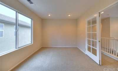Closed   15850 Old Hickory Lane Chino Hills, CA 91709 29