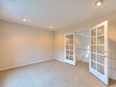 Closed   15850 Old Hickory Lane Chino Hills, CA 91709 36