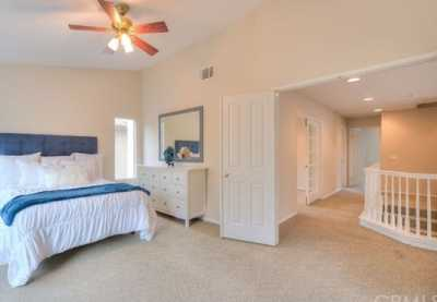 Closed   15850 Old Hickory Lane Chino Hills, CA 91709 38