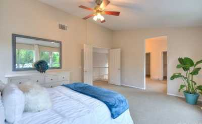 Closed   15850 Old Hickory Lane Chino Hills, CA 91709 39