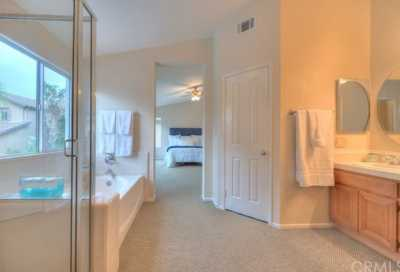 Closed   15850 Old Hickory Lane Chino Hills, CA 91709 40