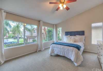 Closed   15850 Old Hickory Lane Chino Hills, CA 91709 41