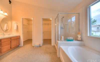 Closed   15850 Old Hickory Lane Chino Hills, CA 91709 42