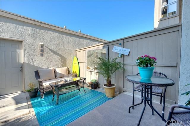 Closed | 4452 Sea Harbour Drive Huntington Beach, CA 92649 104