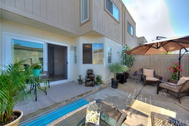 Closed | 4452 Sea Harbour Drive Huntington Beach, CA 92649 110