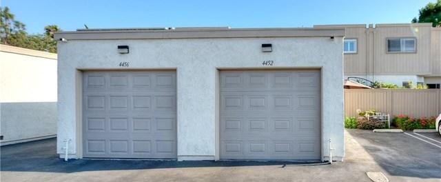 Closed | 4452 Sea Harbour Drive Huntington Beach, CA 92649 112