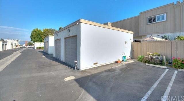 Closed | 4452 Sea Harbour Drive Huntington Beach, CA 92649 114
