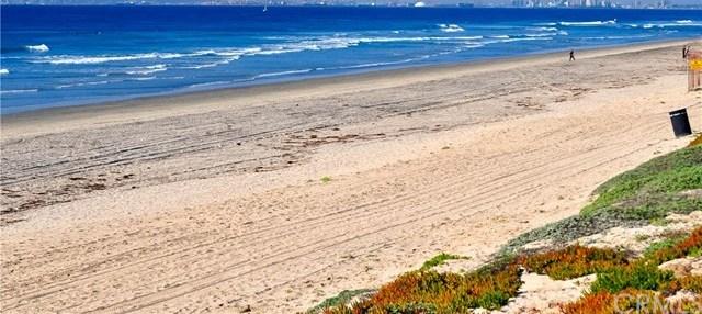 Closed | 4452 Sea Harbour Drive Huntington Beach, CA 92649 139
