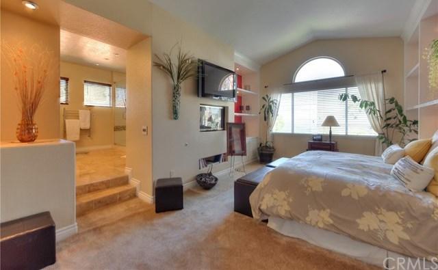 Closed | 15685 Ladera Vista Drive Chino Hills, CA 91709 102