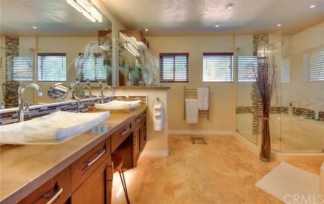 Closed | 15685 Ladera Vista Drive Chino Hills, CA 91709 106