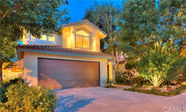 Closed | 15685 Ladera Vista Drive Chino Hills, CA 91709 1