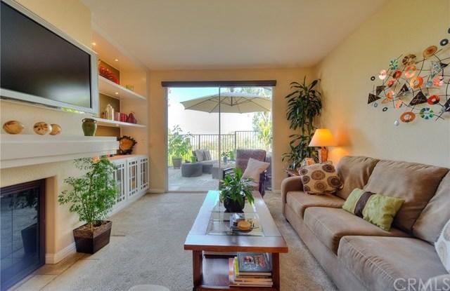 Closed | 15685 Ladera Vista Drive Chino Hills, CA 91709 28