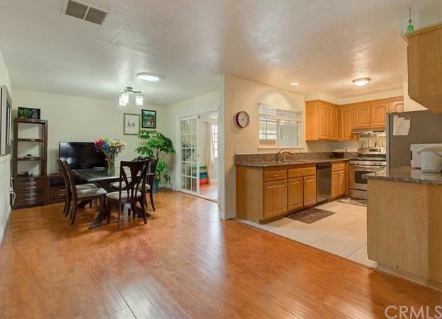 Closed | 15725 Dimity Avenue Chino Hills, CA 91709 18