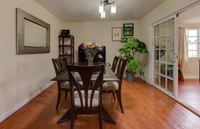 Closed | 15725 Dimity Avenue Chino Hills, CA 91709 25
