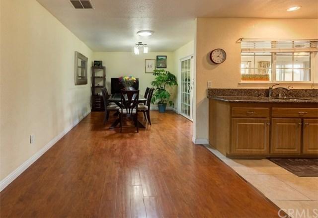 Closed | 15725 Dimity Avenue Chino Hills, CA 91709 33