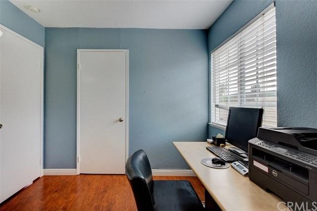 Closed | 15725 Dimity Avenue Chino Hills, CA 91709 45