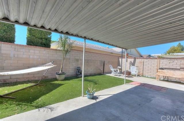 Closed | 13144 Ballestros Avenue Chino, CA 91710 20