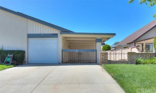 Closed | 13144 Ballestros Avenue Chino, CA 91710 35