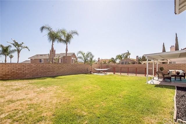 Closed | 3072 E Black Horse Drive Ontario, CA 91761 51