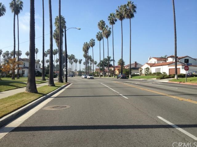 Closed | 5132 Angeles Vista Boulevard Los Angeles, CA 90043 10