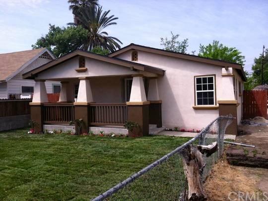 Closed | 4101 Mennes Avenue Riverside, CA 92509 0