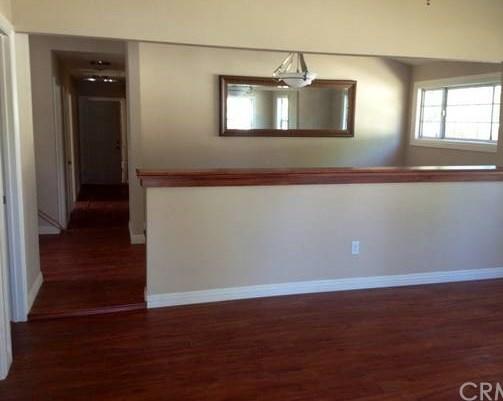 Closed | 4101 Mennes Avenue Riverside, CA 92509 1