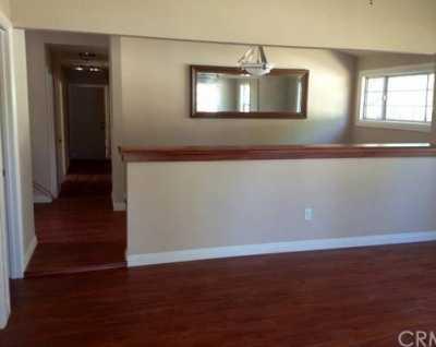 Closed   4101 Mennes Avenue Riverside, CA 92509 1