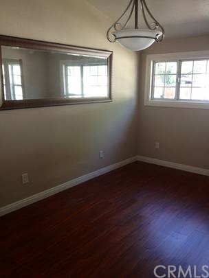 Closed | 4101 Mennes Avenue Riverside, CA 92509 3