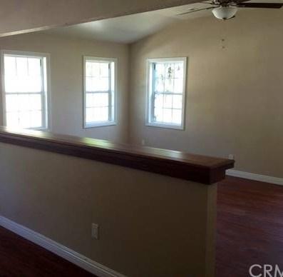 Closed | 4101 Mennes Avenue Riverside, CA 92509 4