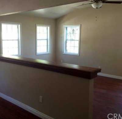 Closed   4101 Mennes Avenue Riverside, CA 92509 4