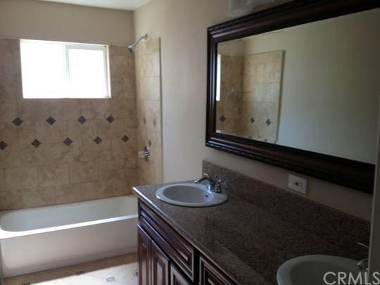 Closed | 4101 Mennes Avenue Riverside, CA 92509 5