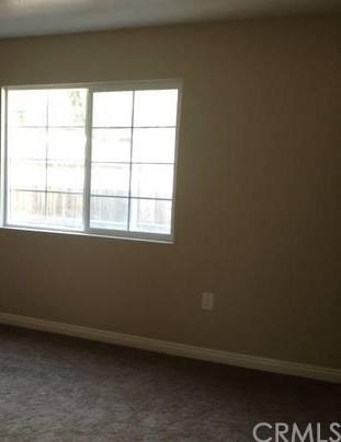 Closed | 4101 Mennes Avenue Riverside, CA 92509 7
