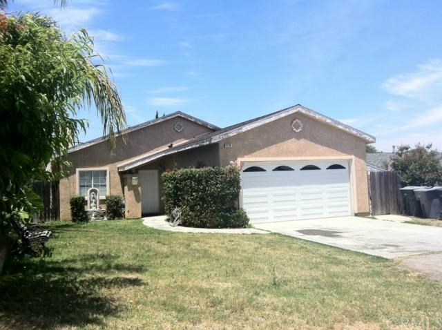 Closed | 4220 Gird Avenue Chino Hills, CA 91709 0