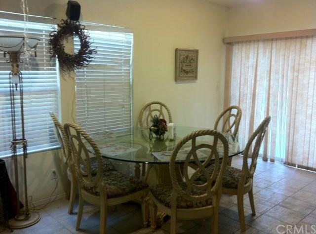 Closed | 4220 Gird Avenue Chino Hills, CA 91709 3