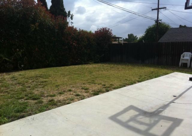 Closed | 4220 Gird Avenue Chino Hills, CA 91709 5