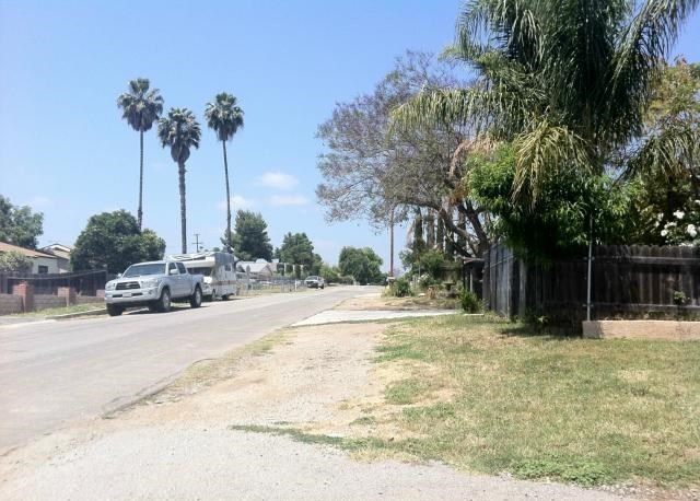 Closed | 4220 Gird Avenue Chino Hills, CA 91709 15