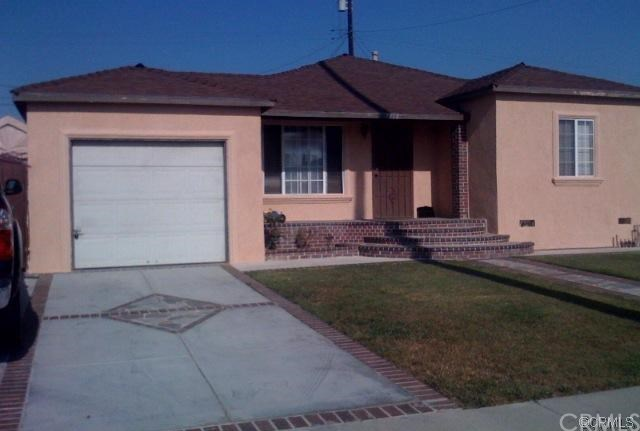 Closed | 1318 S Grandee Avenue Compton, CA 90220 0