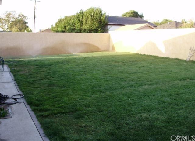 Closed | 1318 S Grandee Avenue Compton, CA 90220 3