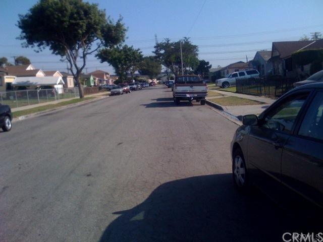 Closed | 1318 S Grandee Avenue Compton, CA 90220 4