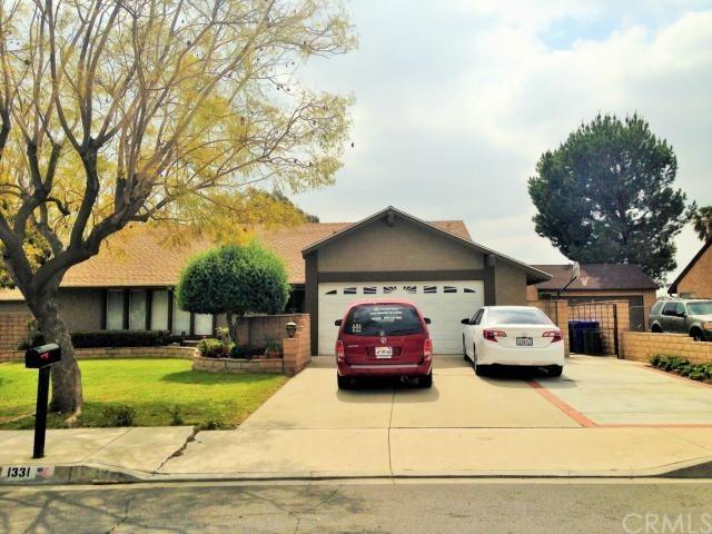 Closed | 1331 W Mesa Drive Rialto, CA 92376 5