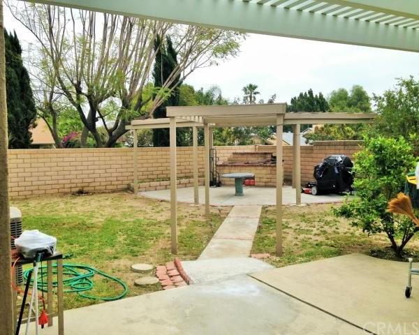 Closed | 1331 W Mesa Drive Rialto, CA 92376 3