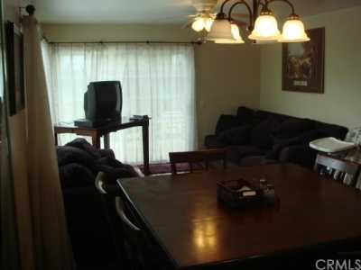 Closed   15693 Deodar Lane Chino Hills, CA 91709 2