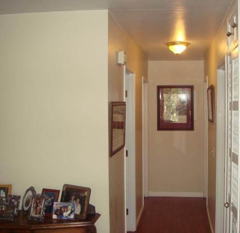 Closed | 15693 Deodar  Lane Chino Hills, CA 91709 4