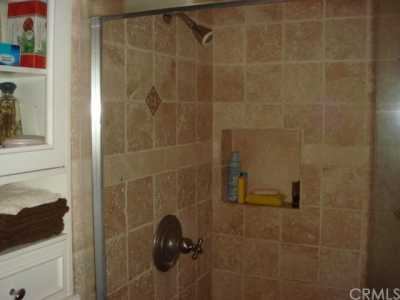 Closed   15693 Deodar Lane Chino Hills, CA 91709 7