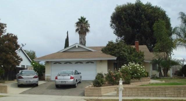 Closed | 15693 Deodar  Lane Chino Hills, CA 91709 0