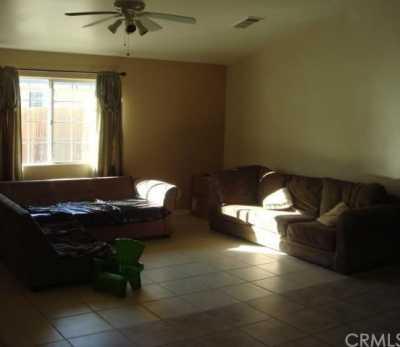 Closed | 51778 Ida Avenue Cabazon, CA 92230 2